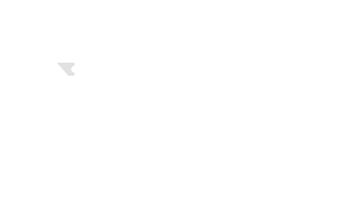 Registration Software for Zoom Webinar| Eventzilla