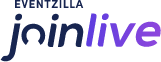 Eventzilla Joinlive