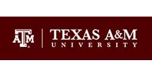 Texas University