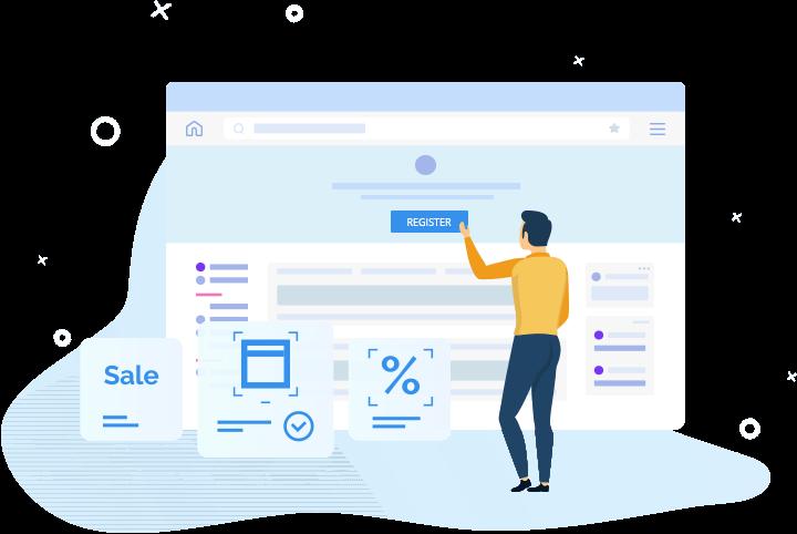 Online RSVP Software for Events